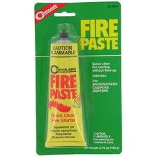3.75 Oz Fire Paste