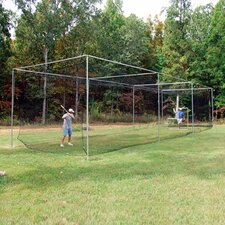 Batting Cage Net (Large)