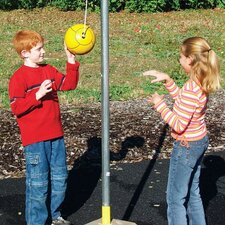 <strong>SportsPlay</strong> Tether Ball