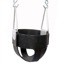 <strong>SportsPlay</strong> Infant Swing Seat