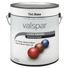 1 Gallon Trim Base 2 Latex Enamel 410-65102 GL