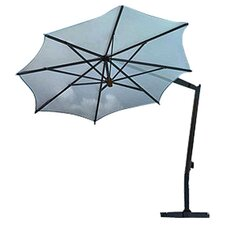 11.5' C-Series Cantilever Umbrella