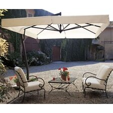 9.5' P-Series Cantilever Umbrella