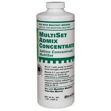 MultiSet Admix Concentrate