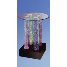 Aqua Bar Table Fountain
