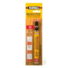 Wood Finish® Golden Oak Stain Marker™ Interior Wood