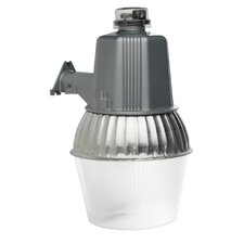 High Pressure Sodium Dusk To Dawn Security Light