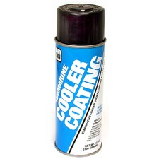 13-oz. Interior Cooler Coating