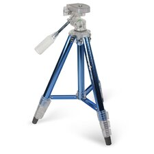 4 Section Tripod