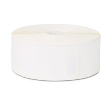 Self-Adhesive Shipping Labels, 900/Roll