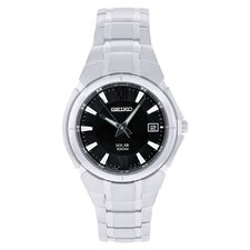 Men's Solar 330 Ft Watch
