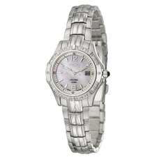 Women's Coutura Watch