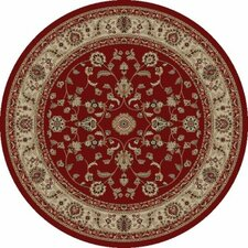 Gem Marash Red Rug