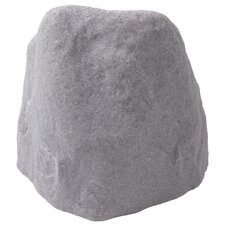 River Architectural Lawn and Garden Fake Rock Accent (Set of 6)