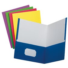 Pendaflex Folder