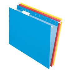 Pendaflex Hanging File Folder