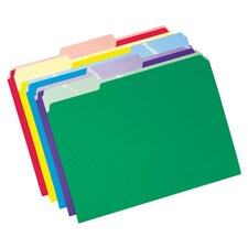 Pendaflex File Folder (Set of 12)