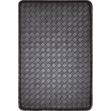 <strong>Home Dynamix</strong> Feel At Ease Geometric Mat