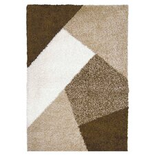Lexington Beige/Brown Rug