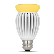 16W (3000K) LED Light Bulb