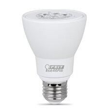 3W 120-Volt Incandescent Light Bulb