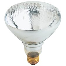 Halogen Flood Light Bulb
