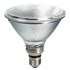 120W 120-Volt Halogen Light Bulb