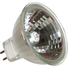 50W 12-Volts Halogen Light Bulb