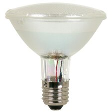 <strong>FeitElectric</strong> Flood Reflector 36 LED Light Bulb