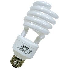30W Fluorescent Light Bulb