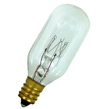 T8 Tube Light Bulb