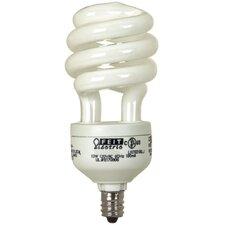 60W (6500K) Fluorescent Light Bulb
