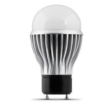 13W (3000K) LED Light Bulb