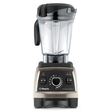 <strong>Vita-Mix</strong> Professional Series 750 Blender