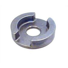 <strong>Vita-Mix</strong> Retainer Nut for Professional Series Blender