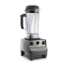 Professional Series 200 Blender