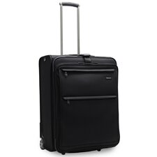"Revolution Plus 25"" Suitcase"