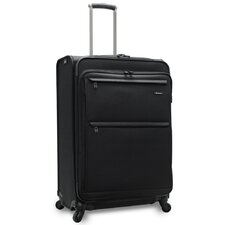 "Revolution Plus 29"" Spinner Suitcase"