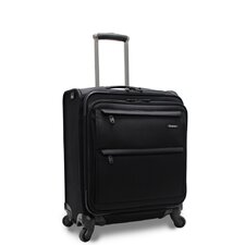 "Revolution Plus 20"" Spinner Carry-On Suitcase"