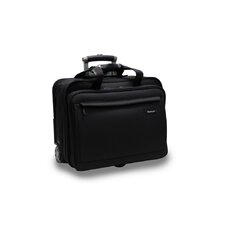 "Revolution Plus 17.5"" Suitcase"
