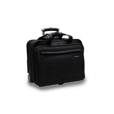 """Revolution Plus 17.5"""" Suitcase"""