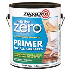 1 Gallon Bulls Eye Zero™ Primer 249020