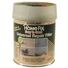 1 Quart Home Fix® Universal Repair Fillers 100769