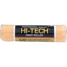 "9"" X 1-1/4"" Hi-Tech® Roller Covers RC01899"