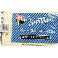 Water Based Varathane® Floor Finishing Applicator Refills 989761