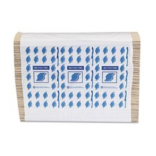 Multi-Fold 1-Ply Paper Towels