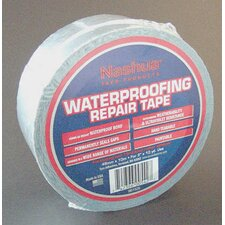 <strong>TycoPlastics</strong> Nashua® Waterproofing Repair Tape 681507