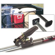 <strong>Hampton Products International</strong> Ratcheting Cargo Bar