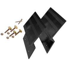 <strong>Hampton Products International</strong> Ramp Kit