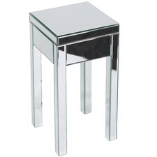 6th Ave End Table